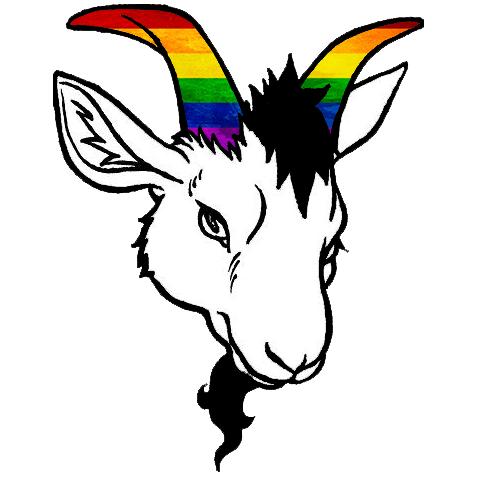 FAqTO cabras queer Porto activismo LGBT.png