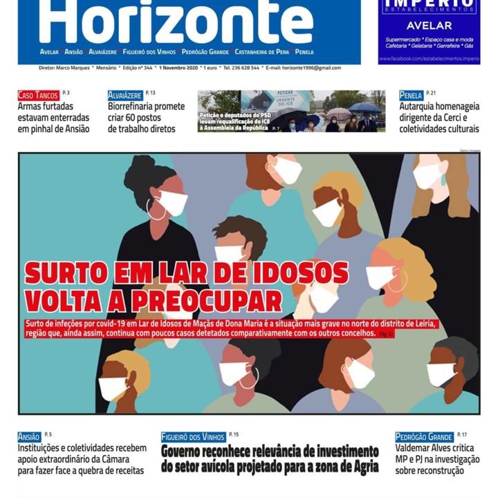 horizonteoutubro2020.jpg