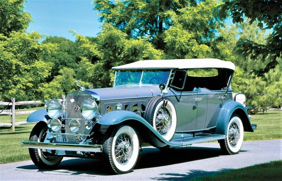 1930-Cadillac-Sport-Phaeton.jpg