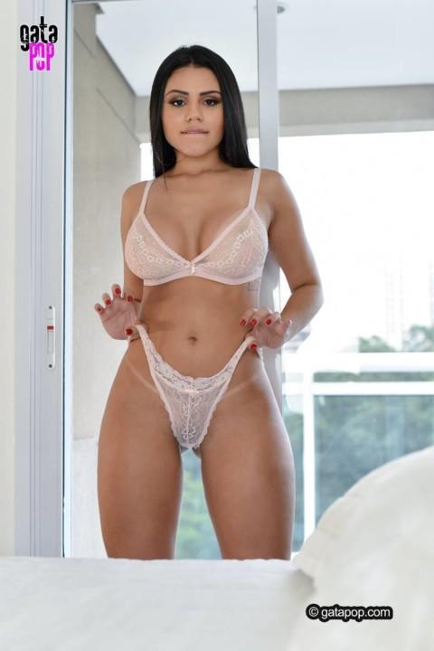 Thalita Carvalho 14.jpg