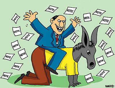 Eleitor burro.jpg