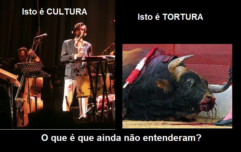 Cultura Tortura.png