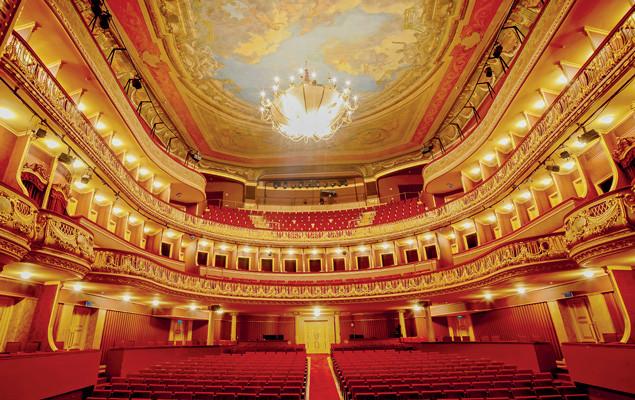 TeatroSLuiz Lisboa.jpg