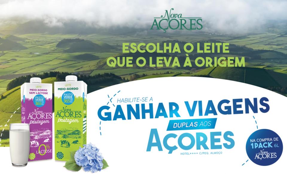Nova Açores.PNG