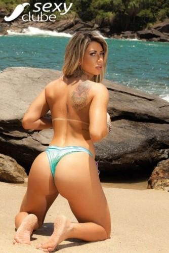 Jessica Arboleya (divulgação 2).jpg