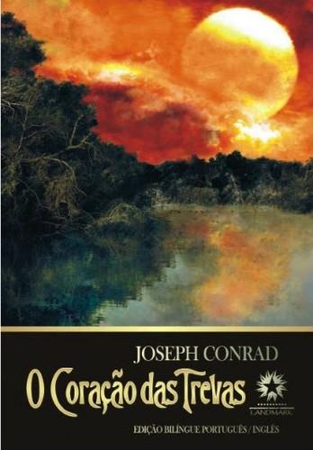 Baixar-Livro-O-Coracao-das-Trevas-Joseph-Conrad-em