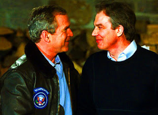 bush e blair.jpg