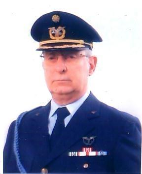 Um Coronel com 65 anos.JPG