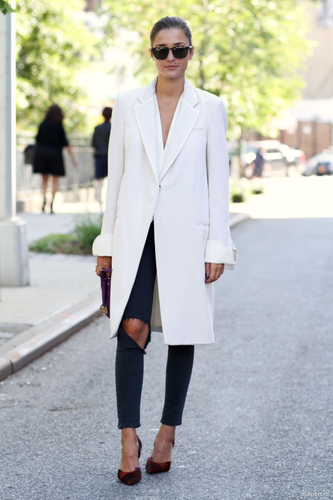 Le-Fashion-Blog-New-York-Street-Style-Eleonora-Car