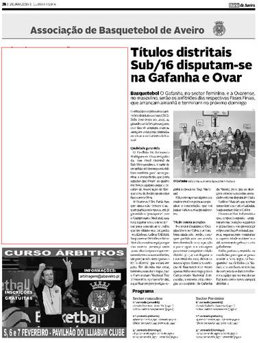 Diario Aveiro 28-01-2016.jpg