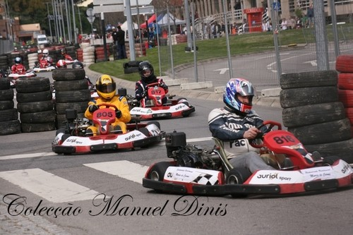 4 Horas de Karting de Vila Real 2015 (12).JPG