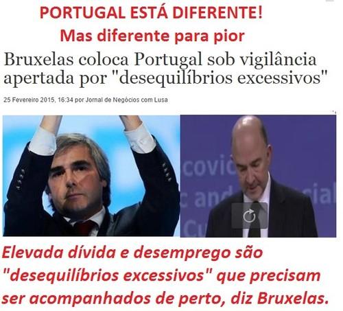 A Costa 2015 Portugal Está Diferente Nuno Melo_2.