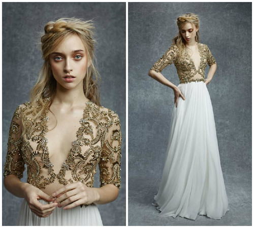 reem acra collage 3.jpg
