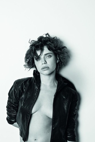 53.ª Bruna Linzmeyer