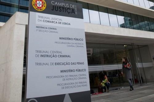 TJ-Lisboa-Campus-Placa.jpg
