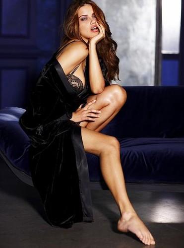 Adriana Lima 39