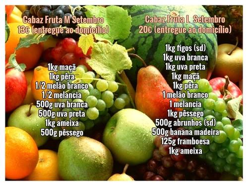 Cabaz Fruta Setembro 2.jpg