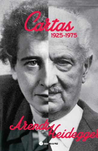 Capa_CARTAS_Arendt Heidegger_300dpi.jpg