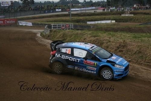 Rally de Portugal 2016   (74).JPG