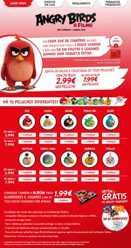 Angry-Birds-vf7.jpg
