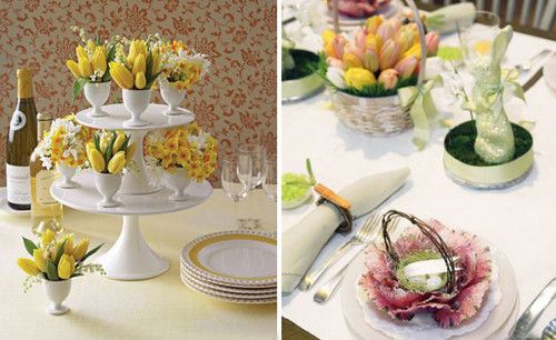 spring-decoration-for-the-easter-table-3.jpg