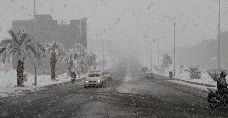 Ouarzazatte-neige-1-1.jpg
