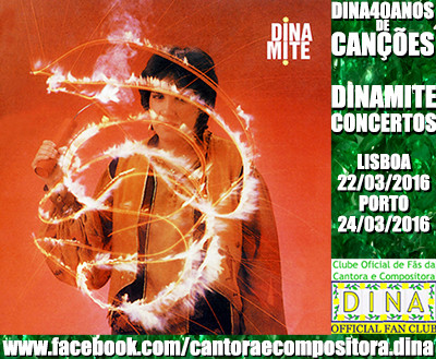 DINA_moldura discografia_40anos07b.jpg