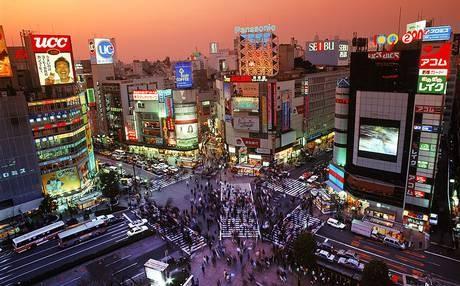 Toquio 01.jpg