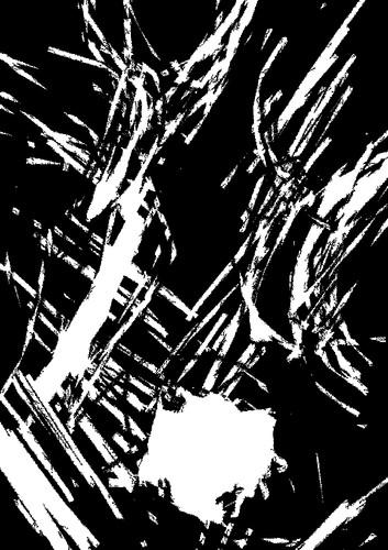 Desenho_A1_111.jpg
