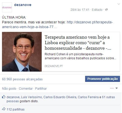 terapeuta Richard Cohen reconversão gay.jpg
