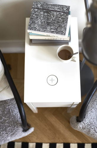 IKEA-Qi-wireless-charging-furniture-5.0.png