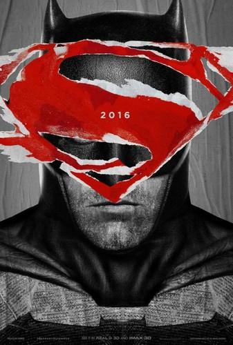 batman_v_superman_dawn_of_justice.jpg