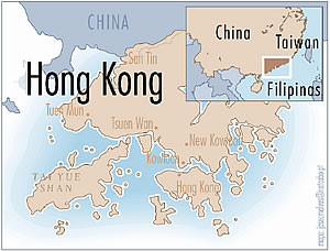 mapa_HK.jpg