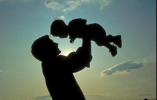 paternidade.jpg