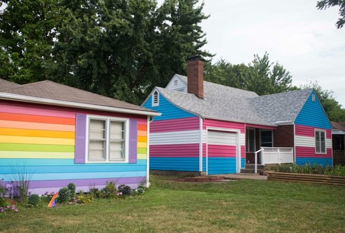 Planting Peace Equality and Trans Houses.jpg