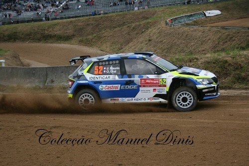 Rally de Portugal 2016   (404).JPG