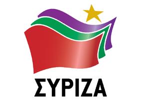 syriza1.png