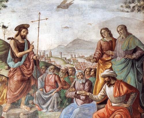 Domenico_Ghirlandaio_-_Preaching_of_St_John_the_Ba