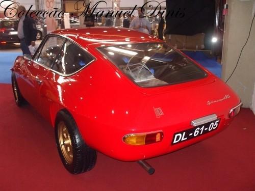 autoclassico 2009 198.jpg