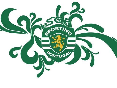 portugalsporting1.jpg