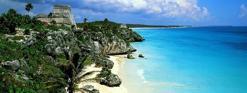 Riviera Maya 01.jpg