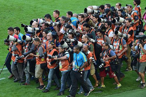 Photographers-gather-ahea-009.jpg