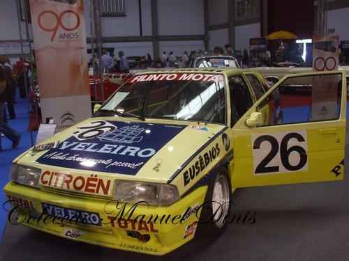 autoclassico 2009 209.jpg