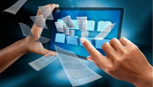 DocumentosEletronicos.jpg