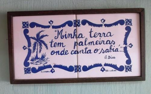 Poesia_Gonçálves_Dias[1].JPG