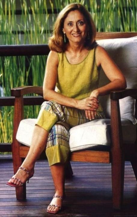 Maria Elisa Domingues (jornalista).jpg
