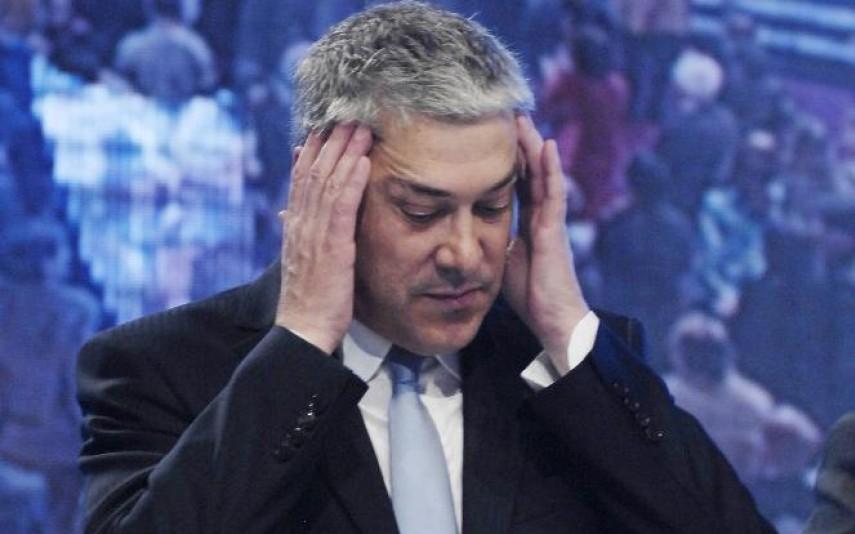 José sócrates.png