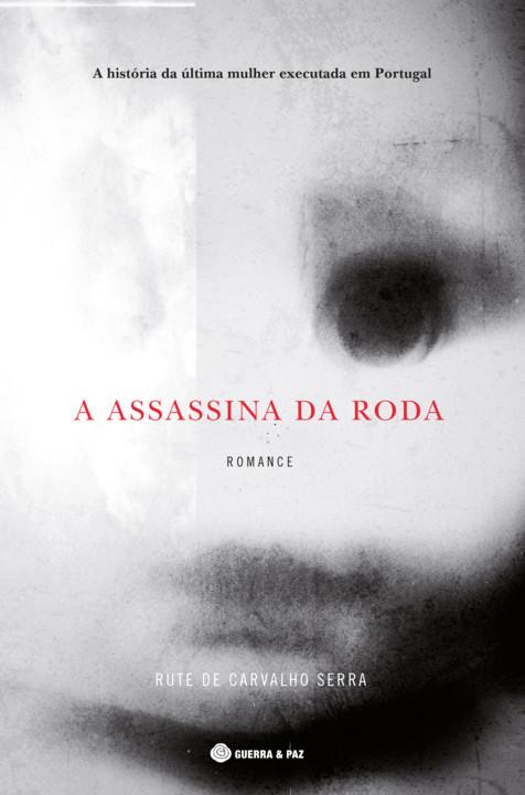 capa_A Assassina da Roda_300dpi.jpg