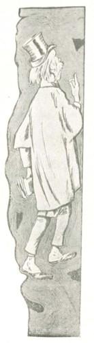 O Rosalino Cândido (Des. Raf. B. Pinheiro).jpg
