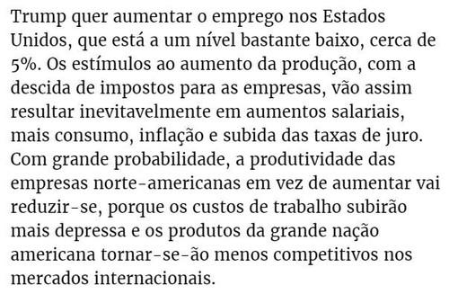 2017-01-22 Nicolau inflação.jpg